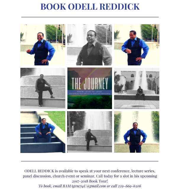 odell press kit pg 4