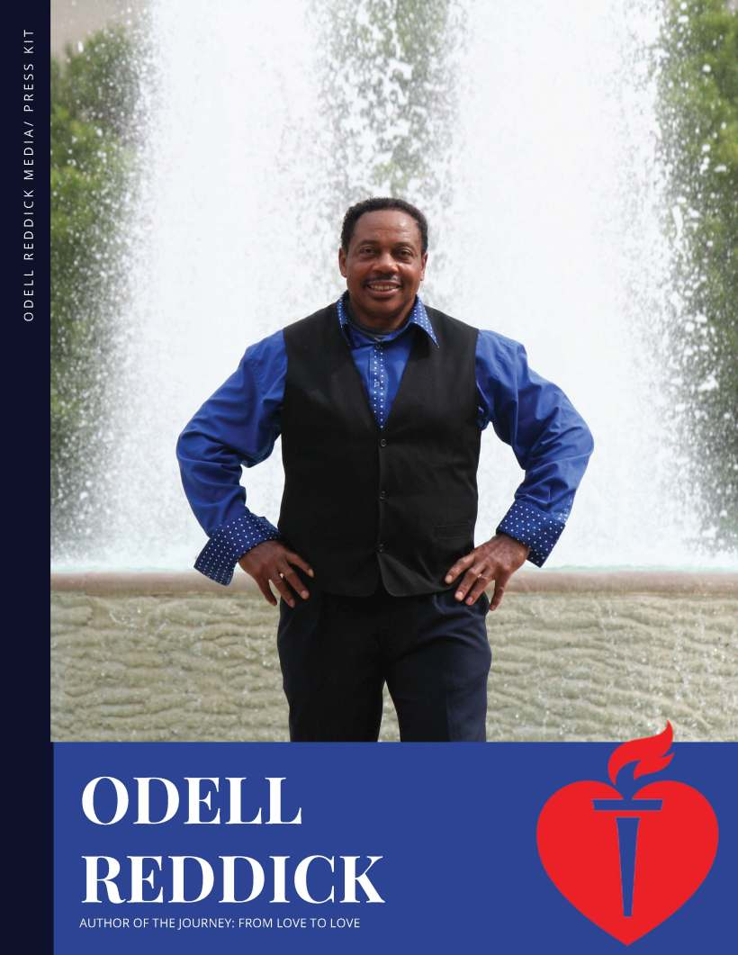 odell reddick press kit (2)_Page_1