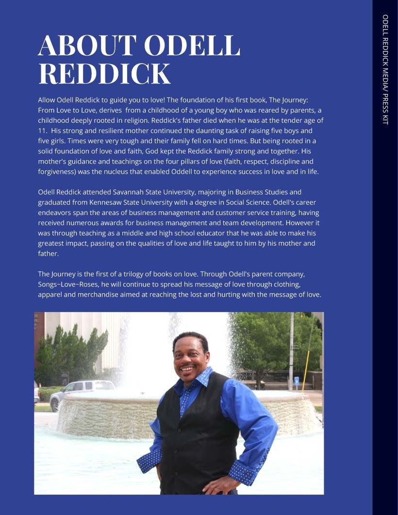 odell reddick press kit (2)_Page_3